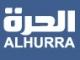 Alhurra News