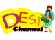 Desi Channel