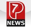 P7 News
