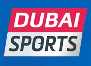 Dubai Sports
