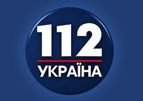 112 Ukraine