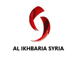 Al Ikhbaria Syria