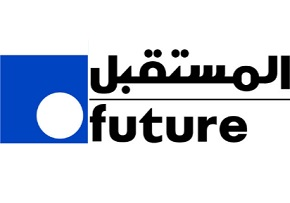 Future TV News
