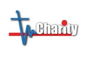 TV Charity