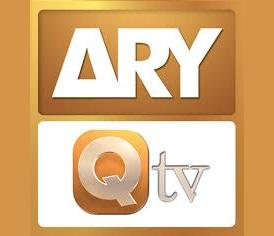 ARY QTV
