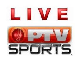 PTV Sports