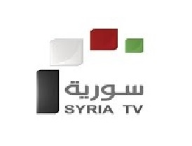 RTV S News