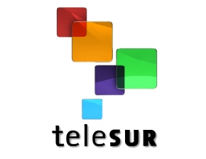 Telesur English