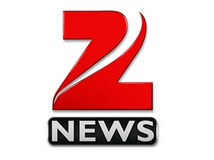 Zee News