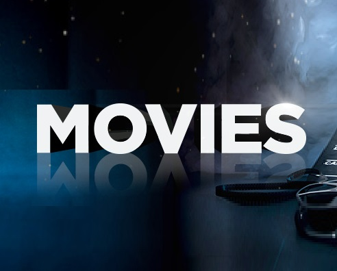 Movies Channel