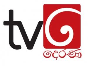TV Derana