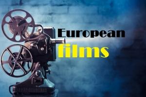 European films