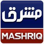 Mashriq TV