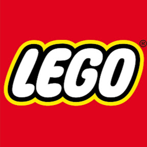 LEGO City Cartoons