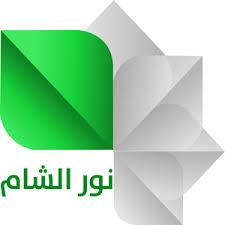 RTV Nour TV