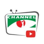 Channeli