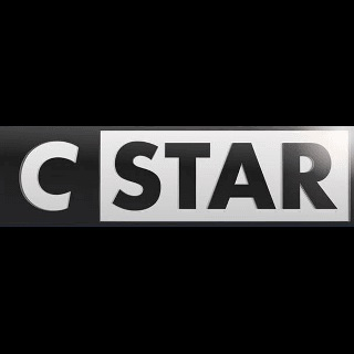 Canal Star