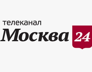 Moscow 24