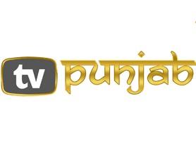 TV Punjab