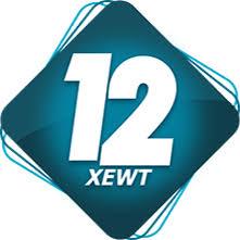 XEWT 12