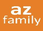 AZFamily Phoenix
