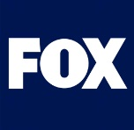 Fox 11 LA