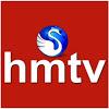 HMTV News