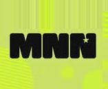 MNN Community