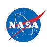 NASA TV ISS Earth