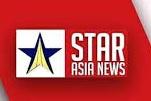 Star Asia News