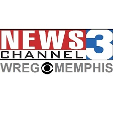 WREG Memphis